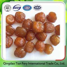 Fresh Dates Jujube Fruit Importers