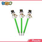 China Manufacturer Wholesale high-end ballpoint pen