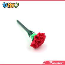 Latest Hot Selling!! gift wholesale eco smart pen