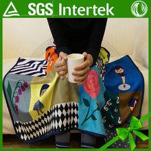 Wholesale Korea leisure fashion custom design household plush blanket