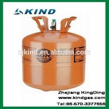 high quality 11.3kg refrigerant gas r407c price