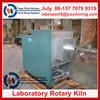 lab research rotary kiln,lab cement kiln since 1985