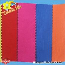 SGS tested cotton antifire uniform fabric