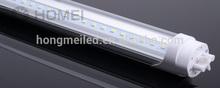 1200mm 18w Led Lighting T8 Tube 4ft UL & dlc Approval