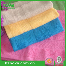 Top Brand In China Custom Made Luxury Cotton Towel Manufacturer