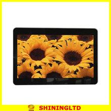 dry goods manufacturers and distributors super slim interscreen gap 55 inch tv video wall