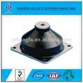 Jg conditionneur d'air de type caoutchouc mountprix/supports en caoutchouc et de fournisseurs en chine