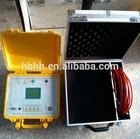 High Accurancy Digital Megger Insulation Test Device