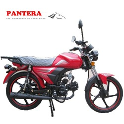 PT90-A Powerful High Quality For Adult Cheap Chopper Motorcycle