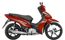 PT110-18 Durable Wonderful New Design Wholesale Cheap Chopper Motorcycle