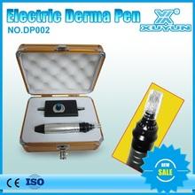 Hot Sale rechageable micro needling derma roller pen