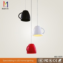 resin/silicone lamp shade country style chandelier/unique handelier in china/lamp for home/bed/hotel