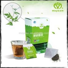2015 new Moyeam best friend gift slimming tea