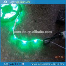 Durable In Use 5050 12V Led Strip Light Led Strip Tail Brake Stop Light