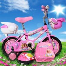 kids good quality bicycle / children race bike / china kids bike for 4 years old child