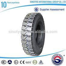 Dubai wholesale market Crazy Selling giant bias l4 otr mining tyre 65/65-57