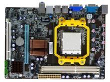 Foxconn motherboard G41 / LGA 775 Socketmotherboard,used motherboard,mainboard,mother board , wholesale desktop motherboard ddr2