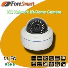 Hot !!! 2 years warrantee factory supply p2p plug and play ip camera