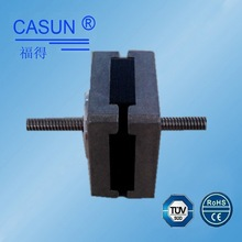 8v Linear Actuator For Recliner Chair Parts, High Quality Lead Screw Stepping Motor,mini Linear Actuator