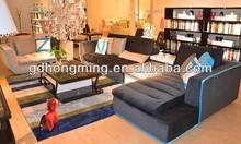 modern living room sofa set JF931