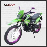 2014 TR250GY-12 hot sale motocicleta 250cc