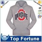Custom sublimation sweaters&jersey sweatshirts,mens hooded sweatshirts