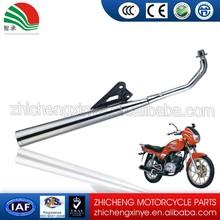 Motorcycle Accessories Motorcycle Silencer Bike Muffler Exhaust