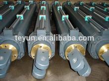 Marine use hydraulic cylinder