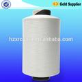 2015 hot venda dty fios de nylon de malha com boa qualidade