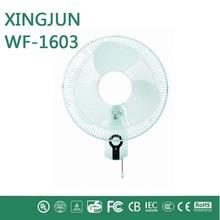 standing outdoor fan /india windly sale stand fan/wall fan