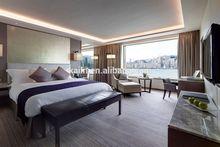 Holiday Inn Express Hotel Furniture