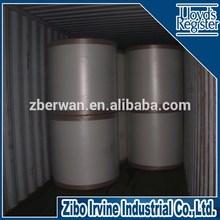 for APP waterproofing e glass Fiberglass roofing tissue mat