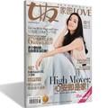 profissional impressão do sexo do adulto revistas