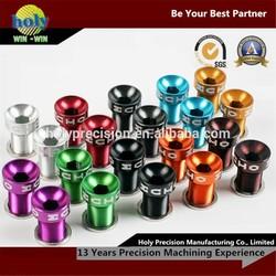 CNC fabrication service, fabrication service aluminum machine shop