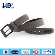 2015 Fashion Brand PU Belts For Men