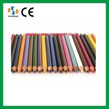 Drawing pencil,fancy pencil,colour pencil set