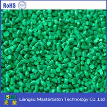 pla plastic pellets