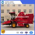 Tr9988-4530 auto- propulsé mazie préparateur moissonneuse. combinés avec des prix bas