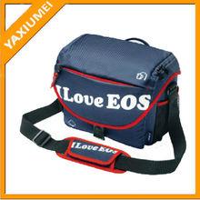 manufacturer beautiful mini camera bag