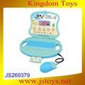 nueva llegada del producto de la computadora de juguete educativo los kits de electrónica para la venta