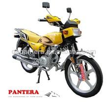 PT150-W Popular IN 2015 New Degisn Hot Sale Japanese Motorcycle Brands