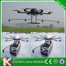 Unmanned agriculture pesticide spray machine,rc helicopter for spray pesticide
