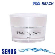 The Leading Manufacturer Of Whitening Cream And Dark Spot Removal