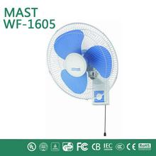 standing outdoor wall fan /india windly sale stand wall fan/home appliance ocillation wall fan
