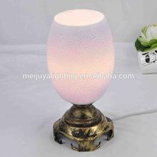 China manufacturer electric incense burner wholesale arabic incense burner for home decoration B455