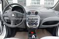 Clásico electirc coche ( Mini moke )