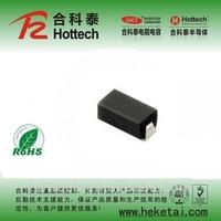Schottky Barrier Rectifier DIODES 40V 3A SS34