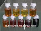 market price for para toluene sulfonic acid