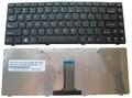 notu toptan Japon klavye dizüstü lenovo G560 G460 g470 br düzeni