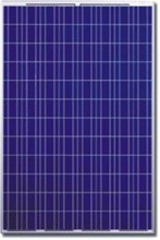 pv silicon solar cell for solar panel professional